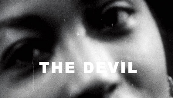 the devil jean gabriel periot 01