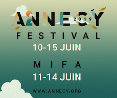 annecy fr