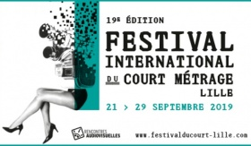 PALMARÈS DU 19e FESTIVAL INTERNATIONAL DU COURT MÉTRAGE